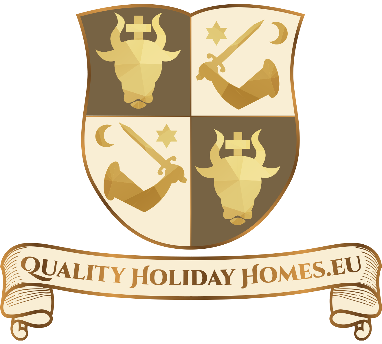 Quality Holiday Homes